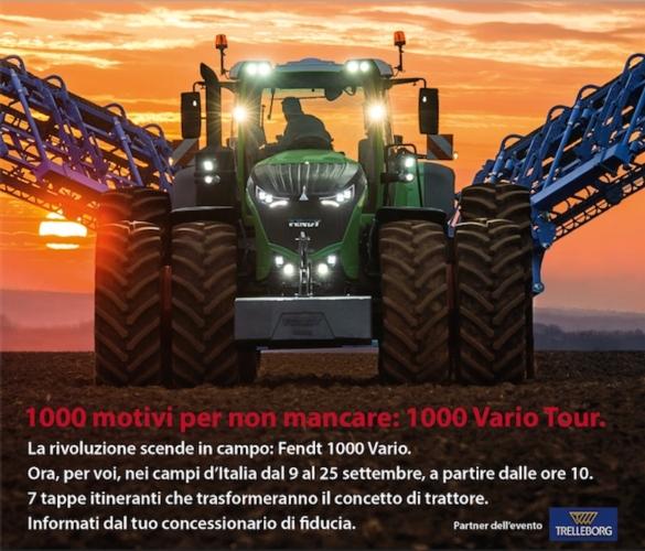 fendt-trelleborg-1000-vario-tour