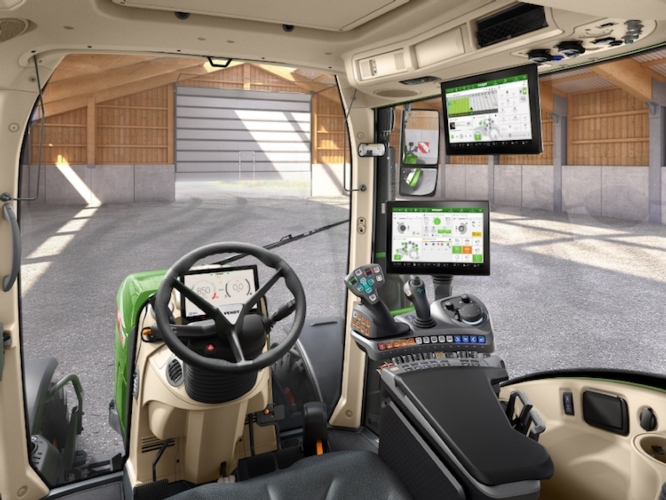 fendt-vario-300-profi-plus-fendtone