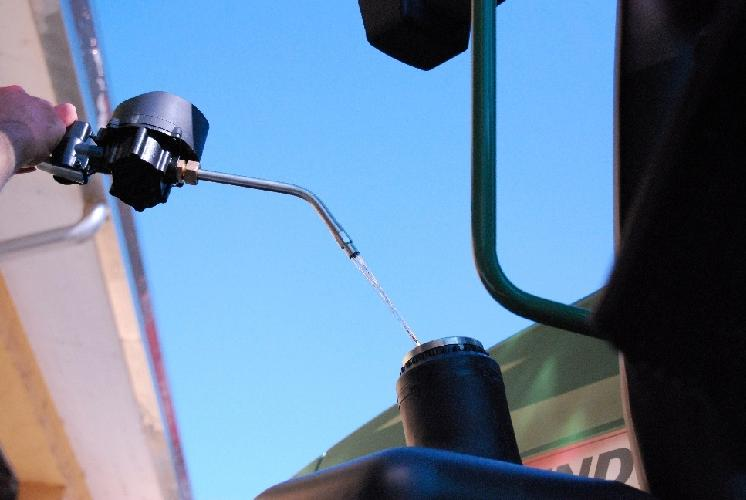 fendt-vario-820-vario-greentech-olio-puro-di-colza.JPG