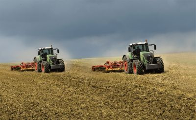 fendt900-guideconnect.jpg