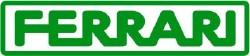ferrari_logo_250