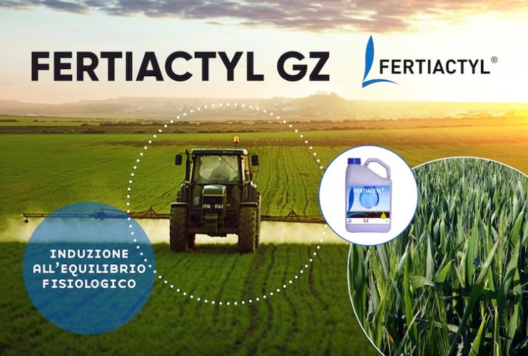 fertiactyl-gz-fonte-timac-agro