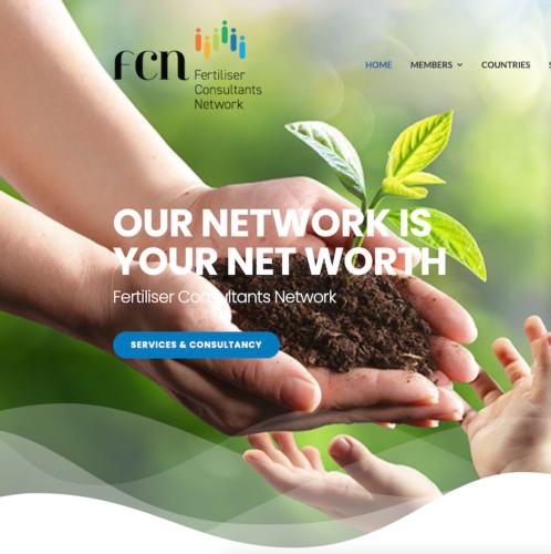 fertiliser-consultants-network-piattaforma-consulenza-regolatoria-fertilizzanti-online-marzo-2021-fertcon-fonte-fertcon-fertiliser-consultants-network