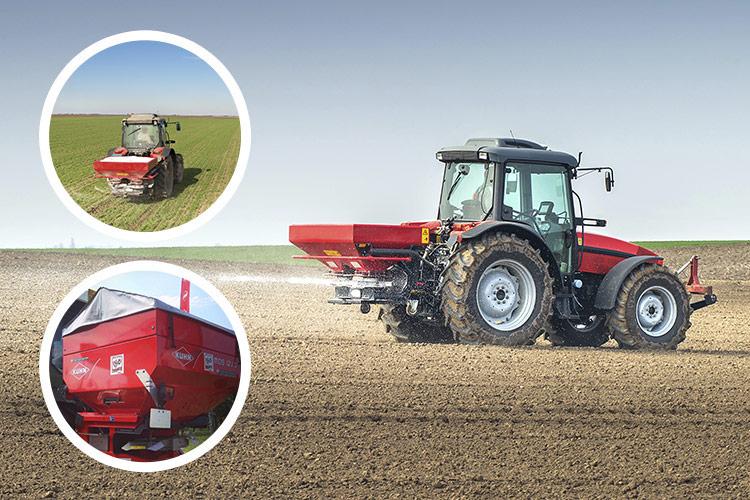 fertilizzanti-normativa-fonte-image-line.jpg