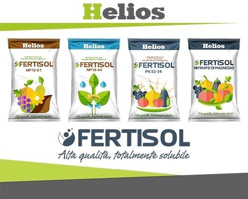fertisol-fonte-helios