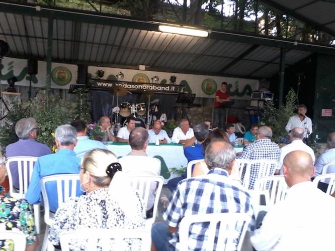 festa-agricoltura-fonte-cia-savona-edizione-2015.jpg