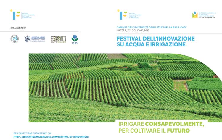 festival-innovazione-su-acqua-e-irrigazione-fonte-irrigation-matera-2019