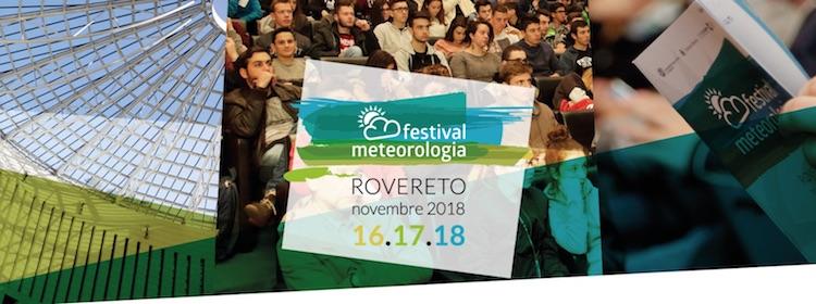 festival-meteorologia-2018