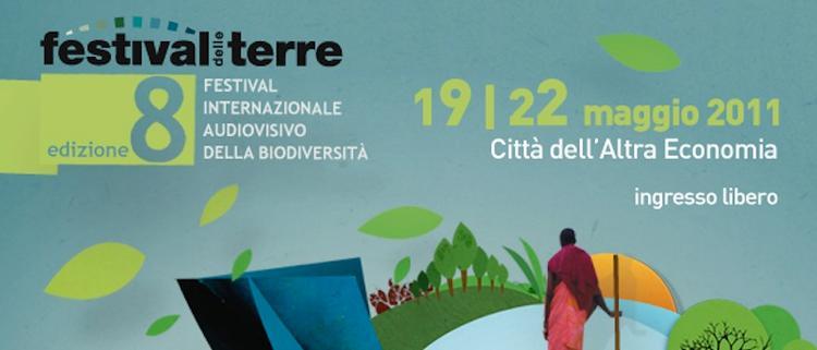 festivalterre_manifesto