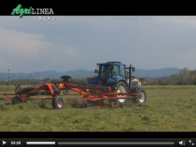 fienagione-macchine-agricole-trattori-newholland-kuhn-agrilinea