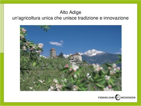 fiera-bolzano-agricoltura-alto-adige