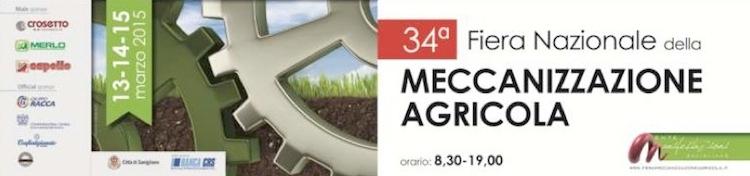 fiera-meccanizzazione-agricola-2015