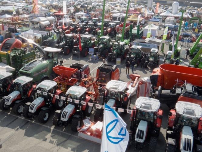 fiera-meccanizzazione-agricola-savigliano-20160226