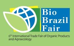 fiera_bio_brazil
