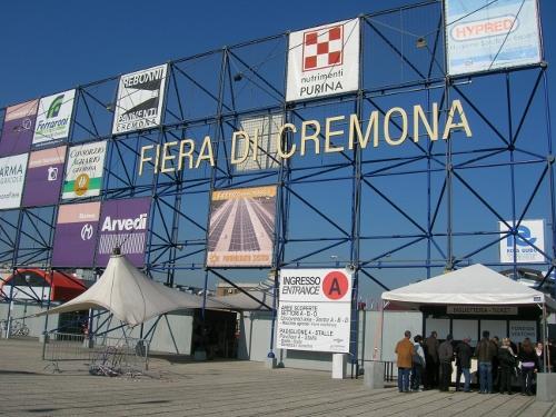 fiera_cremona_ingresso_2010-ag