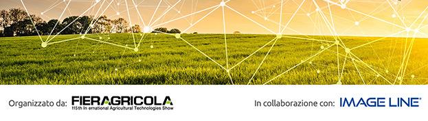 fieragicola-agricoltura-digitale-2022
