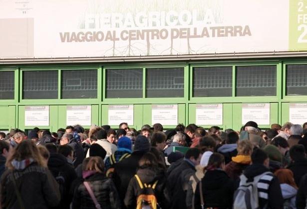 fieragricola-2012-panoramica.jpg