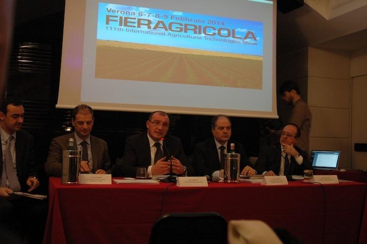 fieragricola-2014-presentazione-29-gen-roma
