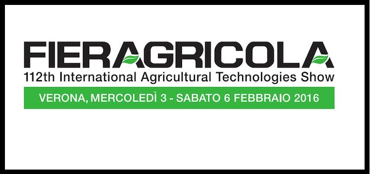 fieragricola-2016.jpg