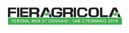 fieragricola-2018-logo-da-sito