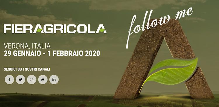 fieragricola-2020-fonte-fieragricola