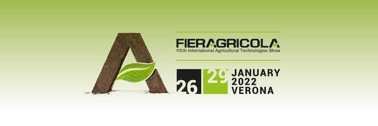 fieragricola-2022-fonte-twitter-fieragricola.jpeg