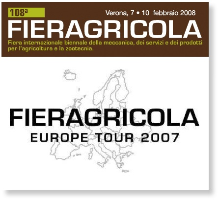 fieragricola-europe-tour-veronafiere