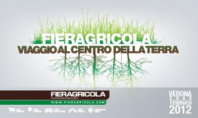 fieragricola2010_400x240_oriz1