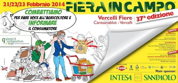 fieraincampo2014