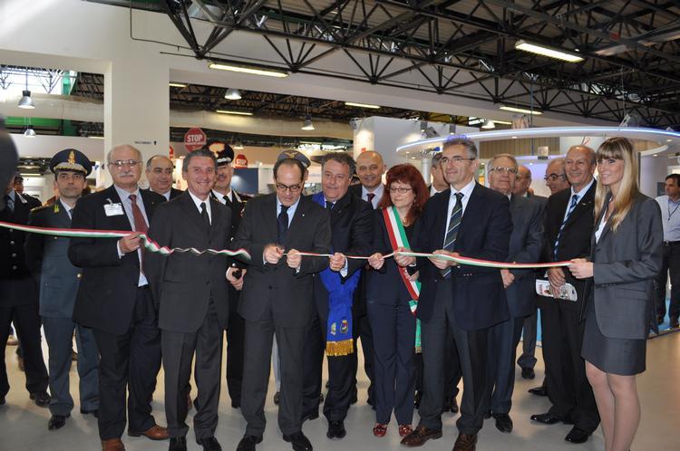 fieravicola_2011_inaugurazione
