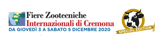 fiere-zootecniche-cremona-2020.png