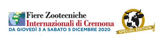 fiere-zootecniche-cremona-2020