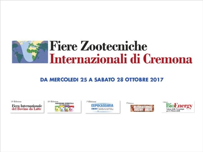 fiere-zootecniche-cremona-25-28-ttobre-2017.jpg