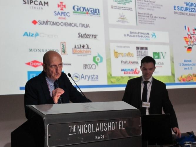 fili-spadoni-forum-medicina-vegetale-2017