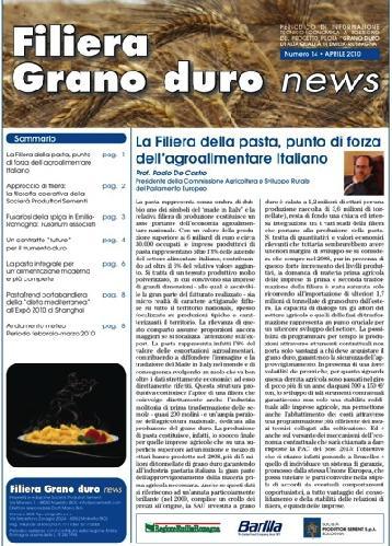 filiera-grano-duro-news-numero-14-aprile-2010