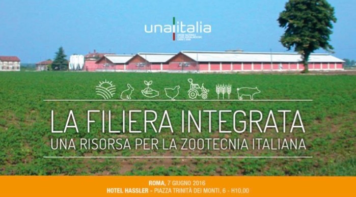 filiera-integrata-convegno-unaitalia-20160607