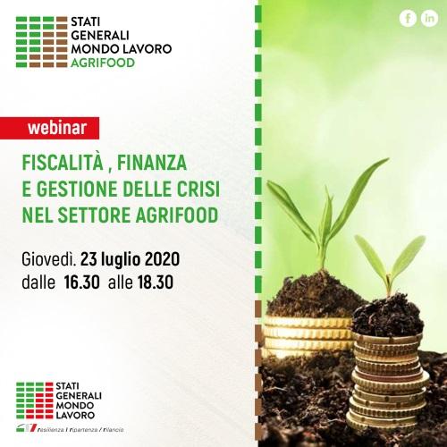 finanza-fiscalita-gestione-crisi-agrifood-sgml-20200723.jpg