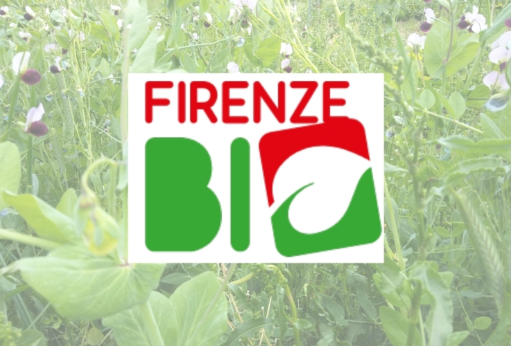 firenze-bio-by-firenzebio-com-jpg