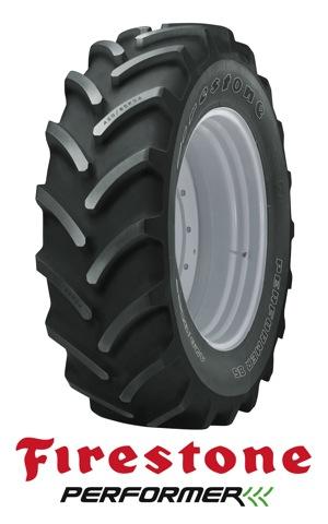 firestone-performer-85-pneumatico-radiale-per-uso-agricolo