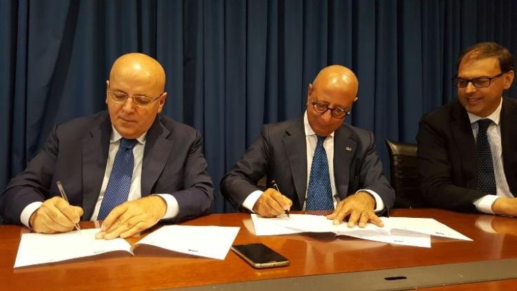 firma-accordo-bcc-regione-calabria-su-psr18lug2016regione-calabria