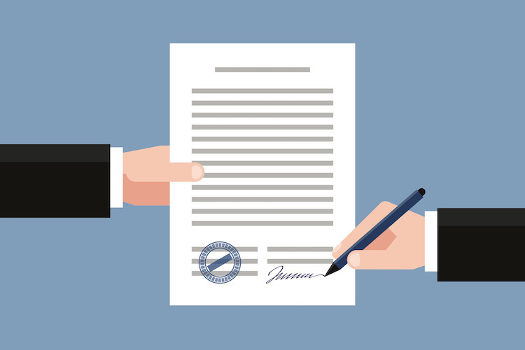 firma-contratti-contratto-accordo-accordi-by-elena-abrazhevich-adobe-stock-750x500.jpg