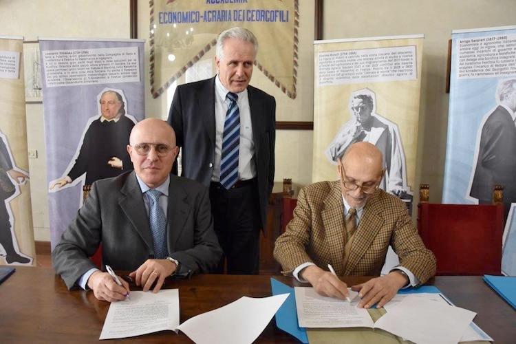 firma-protocollo-intesa-anbi-toscana-accademia-georgofili-19-2-16