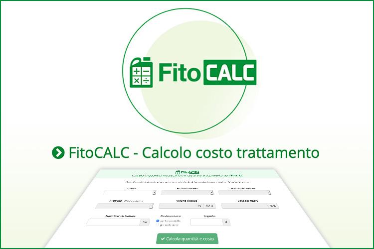 fitocalc-calcolo-costi-trattamento-fitogest-2020-fonte-image-line