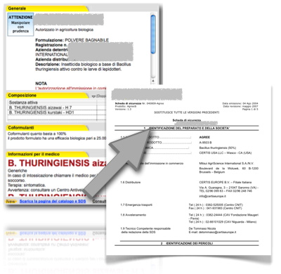 fitogest-software-2011-banca-dati-agrofarmaci-fitofarmaci-3o-agg-2011-sds