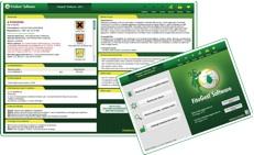 fitogest-software-2011-scheda-agrofarmaci-prodotti-fitosanitari