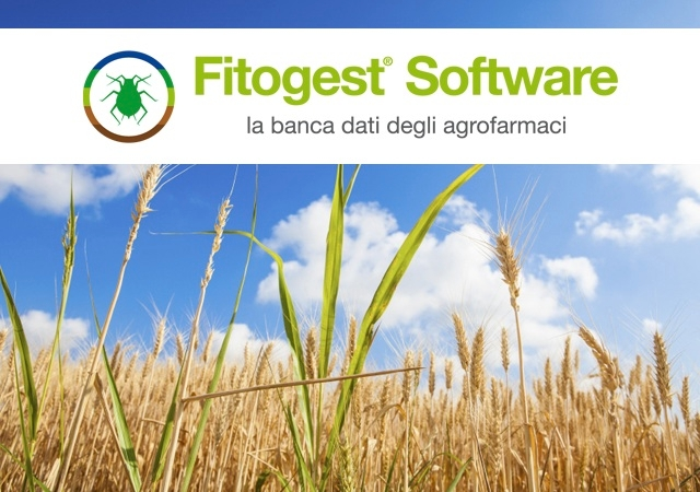 fitogest-software-banca-dati-fitofarmaci-agrofarmaci-splash-screen-2014