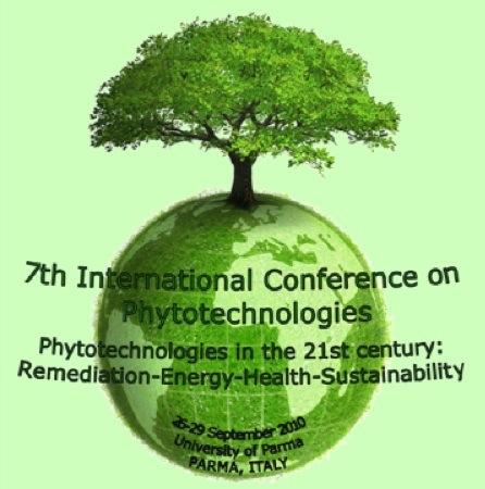 fitotecnologie-congresso-internazionale-parma-settembre2010-logo