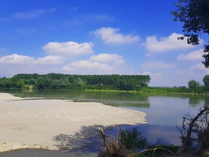 fiume-po-fonte-foto-anbi-paolo-panni
