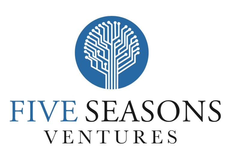 five-seasons-ventures-logo.png