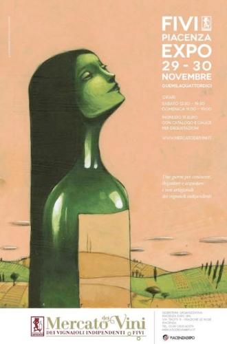 fivi-2014-mercato-vini